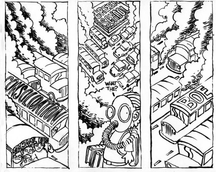 cartoon-1127.jpg (1207×960)