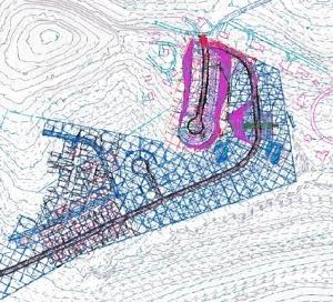 subdivision plans (2)